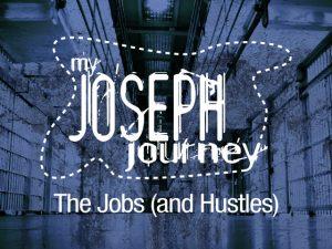 Prison Jobs and Hustles