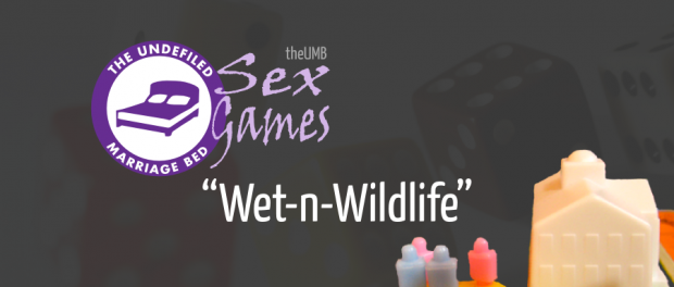 Game of Life sex game
